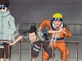 Naruto Episodio 63