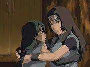 Sumaru se reúne con Natsuhi