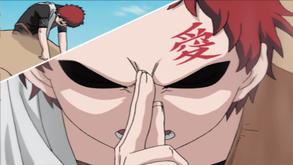 Tanuki Neiri no Jutsu