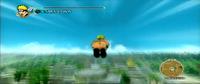 Canhão de Naruto