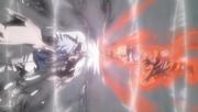Naruto Sasuke çatışma