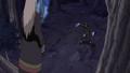 Asuma vs Kazuma.png