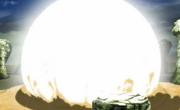 Explosão de Jinton