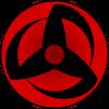 Kakashi hatake s mangekyou sharingan by kriss80858-d54wugw