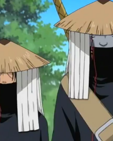 24+ Kisame And Itachi Png Images