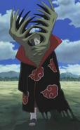 Zetsu full