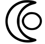 OotsutsukiClanSymbol