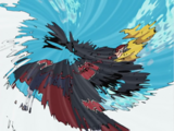 Naruto: Shippuden Episodio 29
