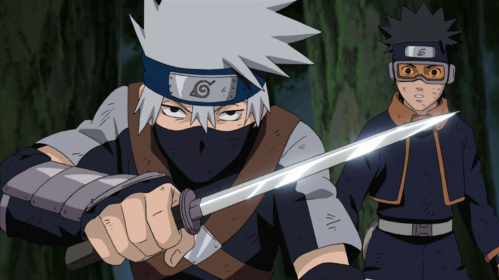 White Light Chakra Sabre | Narutopedia | FANDOM powered by Wikia