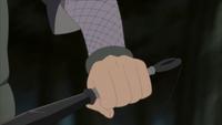 Fio de arame (Shikamaru)