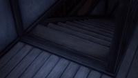 Ilusão Demoníaca - Técnica do Arredor Falso (Orochimaru)