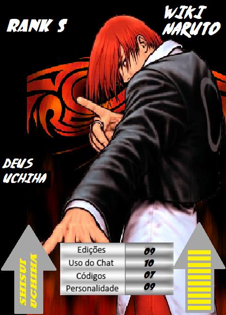 Infocard (Shisui)