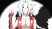 Kagura (Anbu)