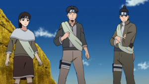 Team komugi