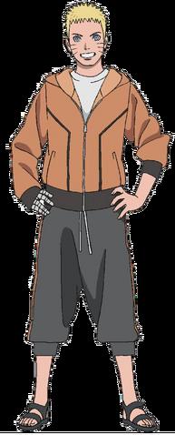 [MANGA/ANIME] Naruto - Page 5 193?cb=20151206122631&path-prefix=fr