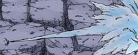 Hiruzen No auge era superior a quase todos da Akatsuki ?? - Página 3 200?cb=20160622185439&path-prefix=pt-br