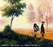 Hoshi no Utsuwa Ending