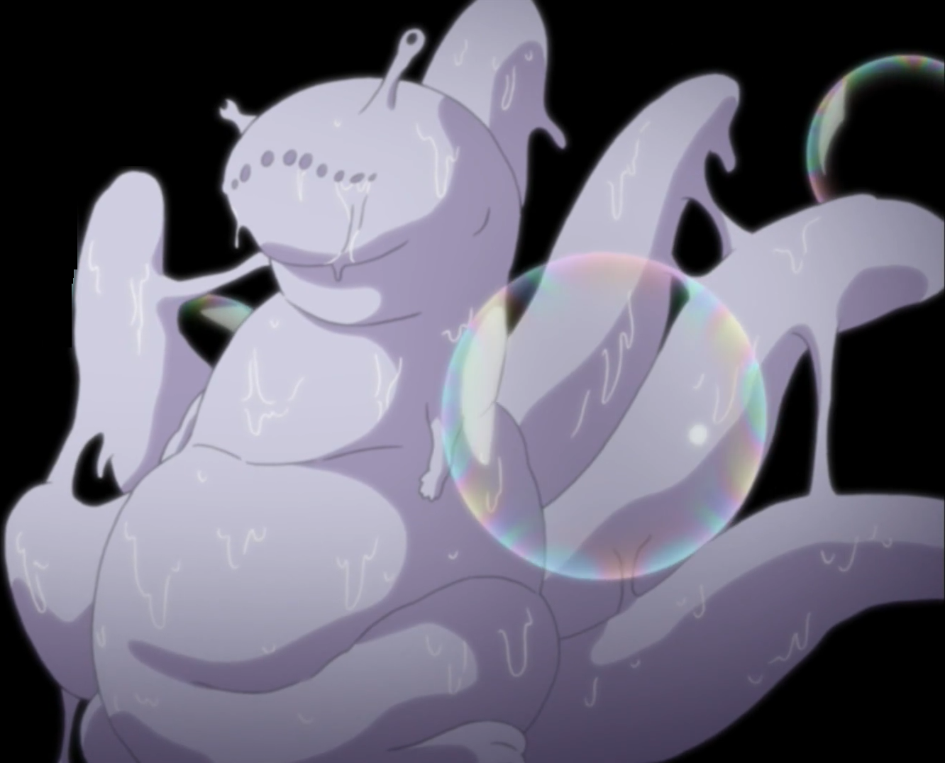 Tailed Beasts and their Jutsu Latest?cb=20140211075946