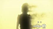 El Abuelo de Miina y Leo se libera del Edo Tensei