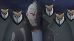 El Grupo Byakuya