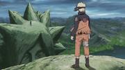 Naruto Vale do Fim (Ultima Batalha)