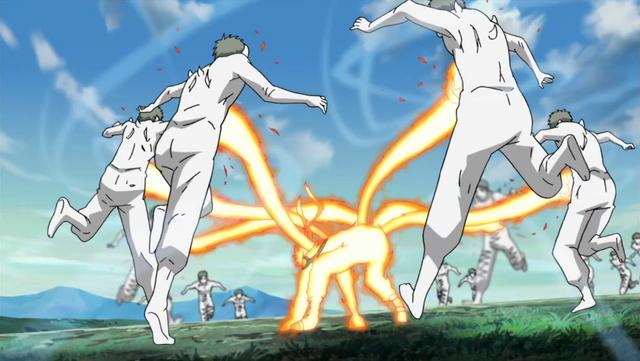 Fail:Rasenrangan Anime 2.png