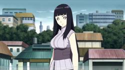 Hinata sasuke shinden