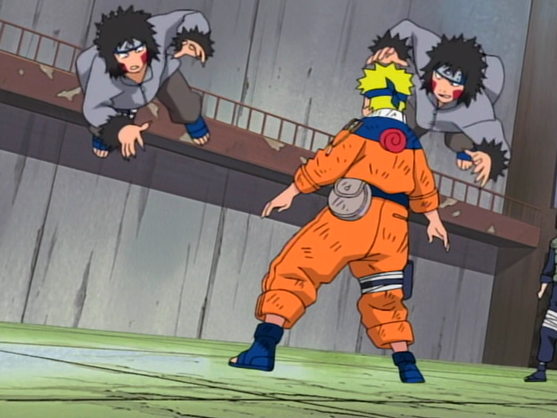 ... Naruto Hoodie - Naruto Uzumaki Zip Up Jacket - Hoodielovers ...