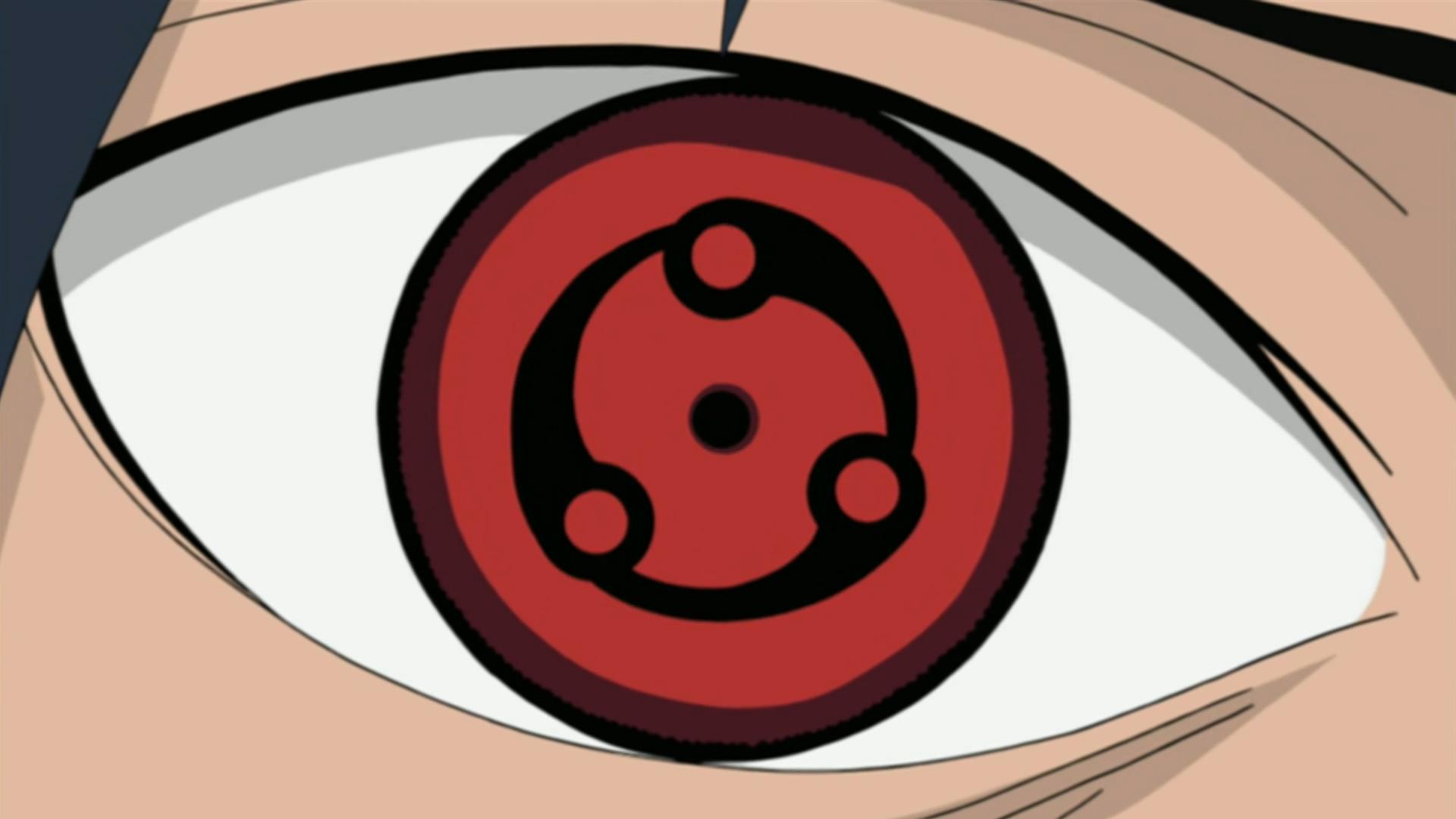 Madara Uchiha Narutopedia Fandom Powered By Wikia
