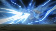 Sasuke contra A