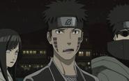 Kiba Inuzuka (Mundo Genjutsu)