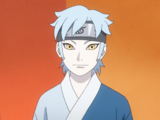 Mitsuki