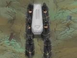 Naruto Episodio 152