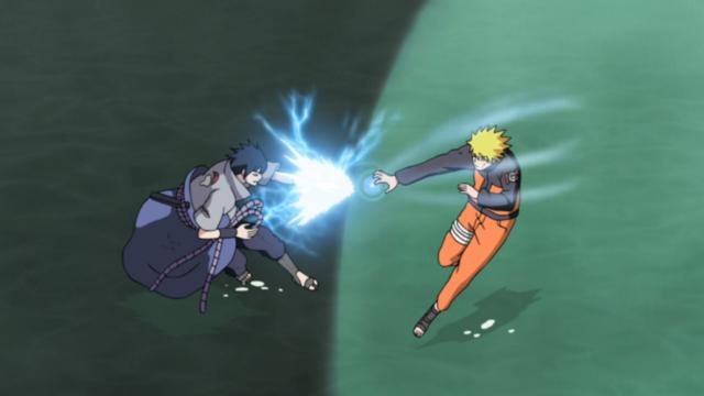 Файл:Naruto vs. Sasuke