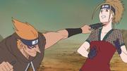 Goji vs Sen