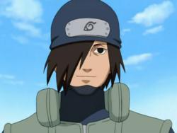 Izumo Kamizuki