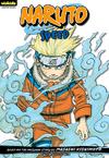 Naruto Libros de Capítulos Velocidad