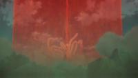 Quatro Formações Vermelhas Yang (Game)