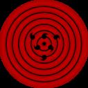 Rinnegan Urashiki