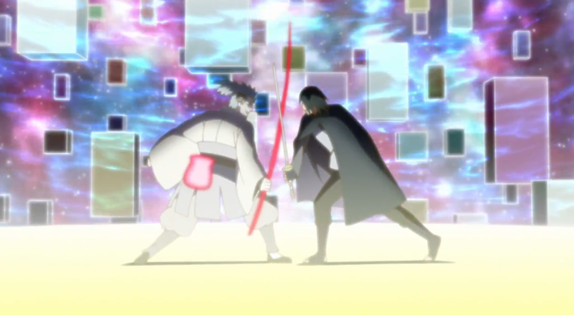 Sasuke_vs_Urashiki.PNG