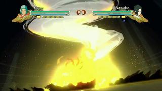 Scale Powder Blasting