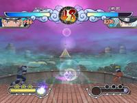 Técnica da Shuriken das Sombras (Mizuki)
