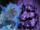 Amaterasu: Fogo do Envoltório de Chamas