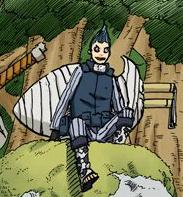 Antiguo portador de Hiramekarei Manga