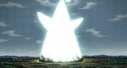 C0 Anime 3
