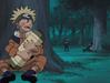 Catégorie:Épisodes_Naruto