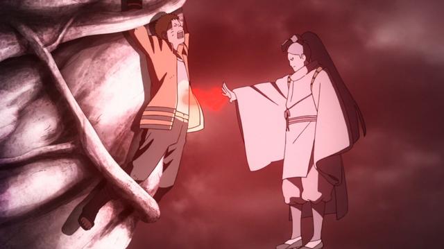 File:Naruto Captured.png