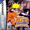 Naruto Ninja Council GB