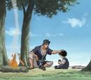 Naruto Episodio 11