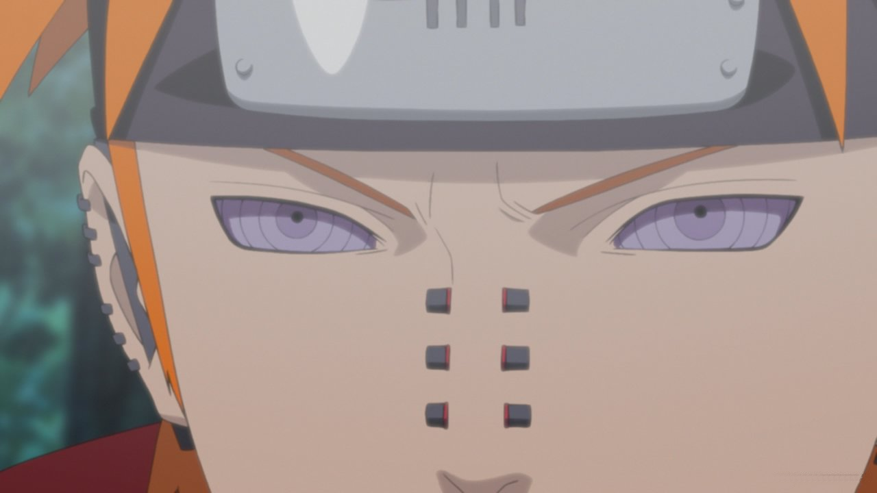 imagen pain rinnegan hd png naruto wiki fandom powered by wikia